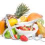 Dieta Desintoxicante de 10 Días