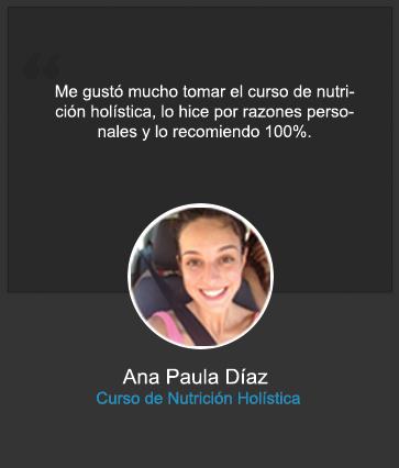 ana-paula-diaz