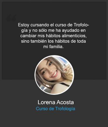 lorena-acosta